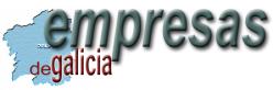 http://empresas.galiciadigital.com