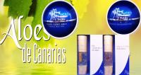 Promociones de cosmetica natural septiembre