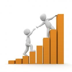 ¿Mayores beneficios para tu negocio? DLEGAMÁS 605144990