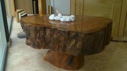 Fabricación y colocación de madera y venta de Chimeneas de Bioetanol